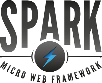 Tinkering with Spark: A Micro Web Framework for Java